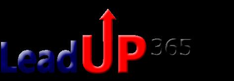 LeadUP365 Internet Marketing